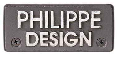 chemin es cuisines 2000 perpignan poeles po les philippe godin ramonage pi ces d tach es vitre. Black Bedroom Furniture Sets. Home Design Ideas